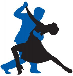 Like the Tango, Spanish is a fast, musical and passionate language